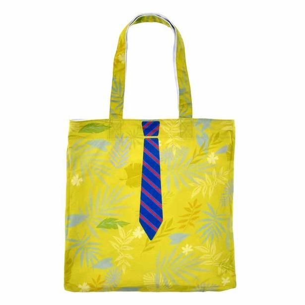 ニック・ワイルドのシャツとネクタイをイメージしたデザインも魅力的