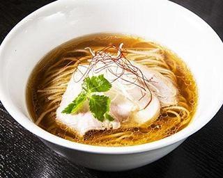 53's Noodleが藤沢の食材を存分に使った地元LOVE麺を限定発売!