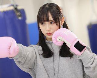 NMB48・梅山恋和「今すぐにでもソロセンターを」。山本彩加の卒業と「NAMBATTLE」は成長への一歩