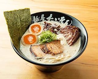 福岡市で地産地消!福岡市産の食材を使った麺の店5選