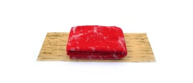 肉好きにはたまらない!?「肉タオル」