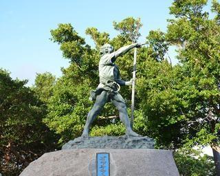海洋国家・琉球に迫る、千葉県佐倉市の国立歴史民俗博物館で「海の帝国琉球」が開催中
