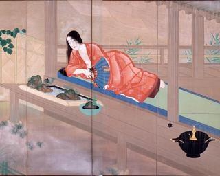 とっておきの記念展示、熊本県熊本市の熊本県立美術館で「開館45周年感謝をこめて魅せます!」が開催中