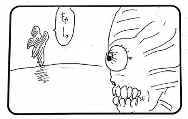 「野球」3/4