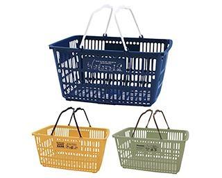 全部スヌーピー!スーパーでの買い物にお役立ちのエコバッグ3選