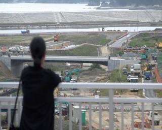 東日本大震災を見つめ直す、茨城県水戸市で「3.11とアーティスト:10年目の想像」が開催中