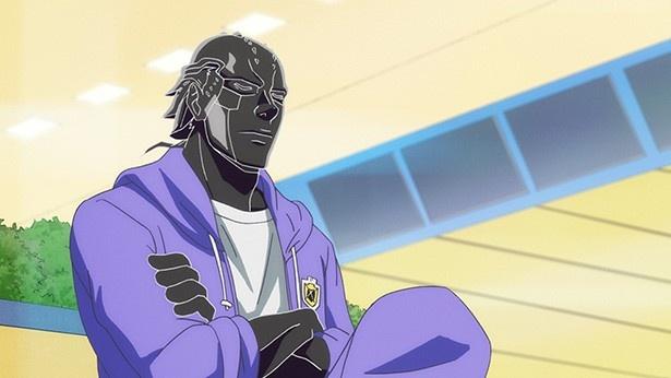「エルドライブ」第9話の場面カットを公開。捜査をかねてボウリング場へ