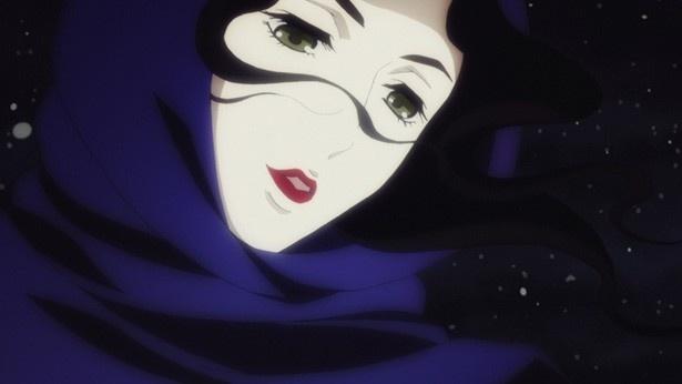「昭和元禄落語心中 -助六再び篇-」第9話場面カットが到着。人様のために落語を