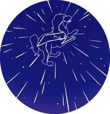 星が落ちてくる!超ロマンチックな夜を体験しよう