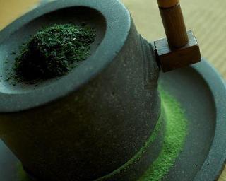緑茶ブランド「綾鷹」の次なる挑戦!「綾鷹カフェ」が話題