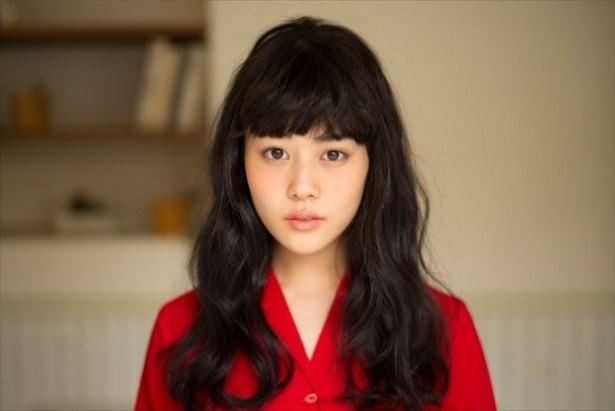 大賞及び20代部門を制したのは、昨年NHK朝の連続テレビ小説「とと姉ちゃん」で大ブレイクをした高畑充希