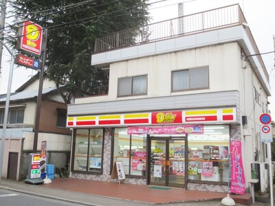 上質な油を使った自家製の「天ぷら盛り合わせ」(不定期販売)も人気(ニューヤマザキ デイリーストア 練馬旭町店)