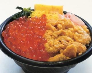 【コロナ対策付き】5月に愛知県で開催! ご当地グルメが味わえるイベント3選