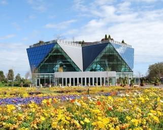 【コロナ対策付き】5月に愛知県で開催! 豊かな自然を満喫できるイベント3選