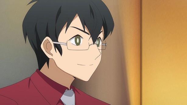 「亜人ちゃんは語りたい」第10話の先行カットが到着。デュラハンの性質とは?