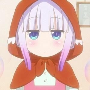 「小林さんちのメイドラゴン」第10話先行カットが公開。クリスマスの出し物はハチャメチャ!?