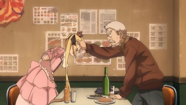 春アニメ「アリスと蔵六」は4月2日からスタート! 豊崎愛生・小清水亜美ほか追加キャストも決定