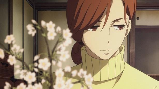 「昭和元禄落語心中 -助六再び篇-」第10話先行カットが到着。小夏に訪れる大きな変化