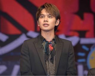 〈速報レポ〉映画『東京リベンジャーズ』のキャストが初集結!北村匠海は、意外すぎる10年後の夢を発表