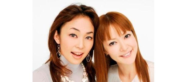 「松竹芸能タレントスクール」出身のオセロ 【ほか所属芸人画像あり】