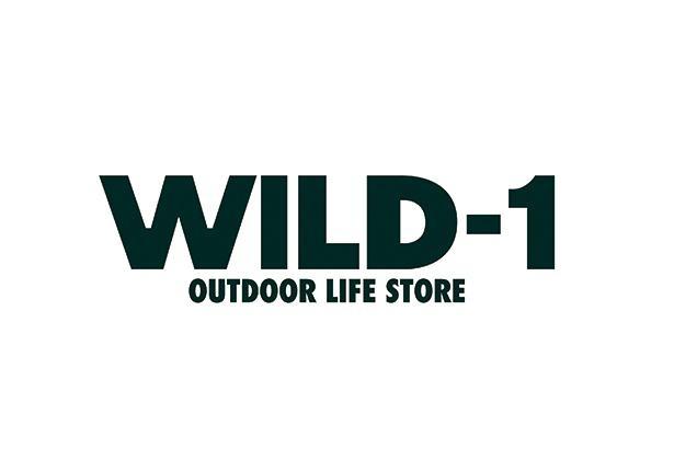 日本全国に21店舗を展開するWILD-1