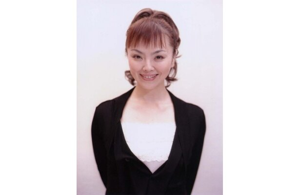 「俳優として役を背負ったまま帰宅することもしょっちゅうでした」と松田優作との生活を振り返る松田美由紀