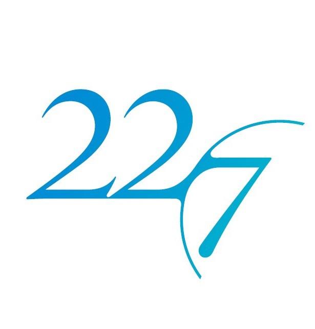 秋本康プロデュースのデジタルアイドル・22/7が初の朗読劇を開催!抽選で100名を招待