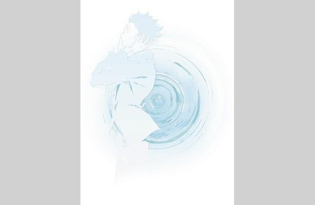 「聲の形」BD初回限定版にaikoの主題歌と牛尾憲輔楽曲の新規アニメが収録!