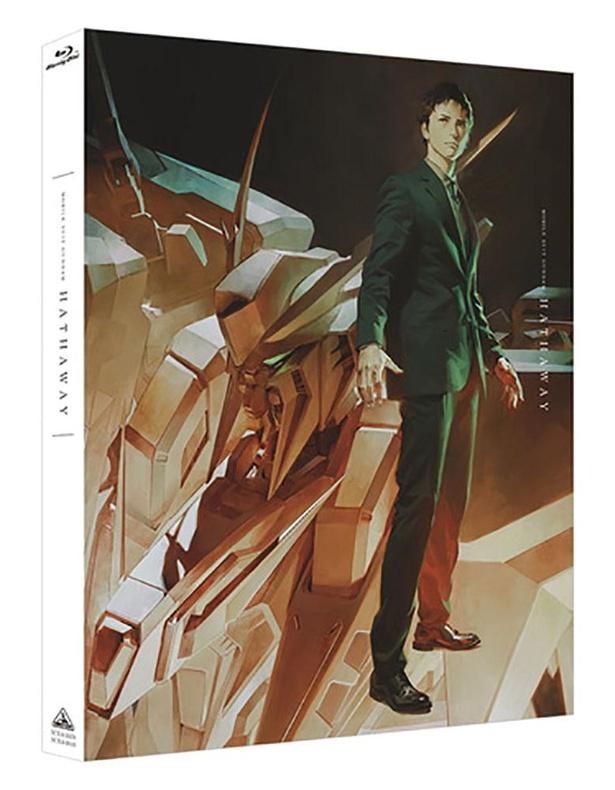 劇場先行通常版Blu-ray(5000円)