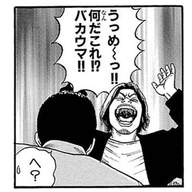『不安の種+』