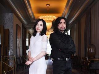 山田孝之「ひたすら孤独だった」、『全裸監督シーズン2』の撮影について語る