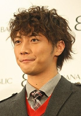 成宮さんのお相手は、意外な人物?「黒沢さん、大好きなんです!」