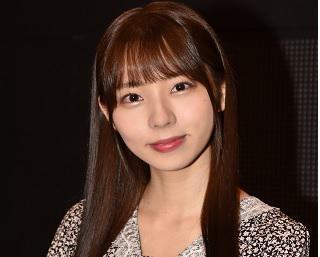 ラストアイドル篠原望「(卒業する長月翠を)舞台を成功させて最高のかたちで送り出してあげたい」
