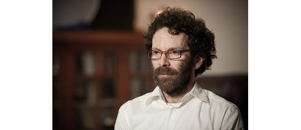 『マルコヴィッチの穴』などの脚本で注目された鬼才チャーリー・カウフマンが、『脳内ニューヨーク』で初監督デビュー