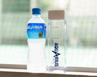 今夏は「熱中症対策」がさらに重要 子供の水分補給量は1日約500ミリリットルも不足している