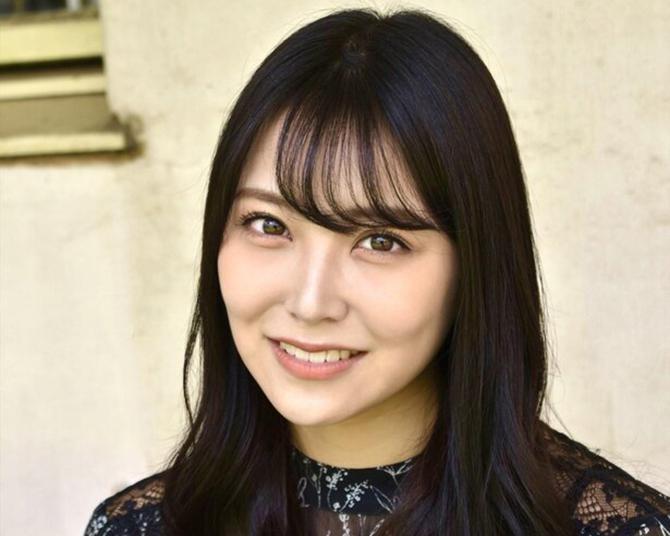 """NMB48白間美瑠「気合を入れてしっかりと集中して撮影した""""11年間の集大成""""と言える写真集」"""