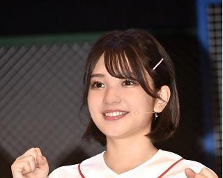 ラストアイドルを卒業する長月翠、引退宣言を撤回「今後も舞台をやっていく!」