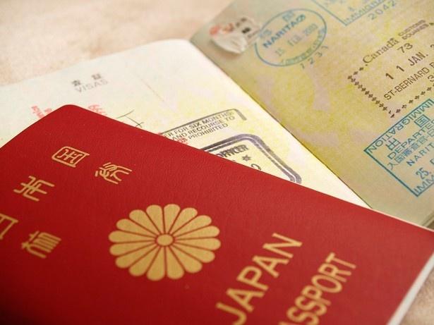 2016年3月以降のハワイ入国スタンプが刻印されたパスポートを持参すると、パンケーキを1組に1皿プレゼント(3月27日まで)