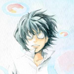 TVアニメ「3月のライオン」第2シーズンが10月から放送決定!4月から第1シーズンの再放送も