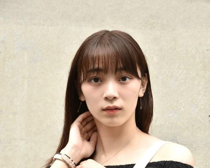 元AKB48後藤萌咲、20歳の決意「いろんなことを発信して、みなさんに元気を届けたい!」