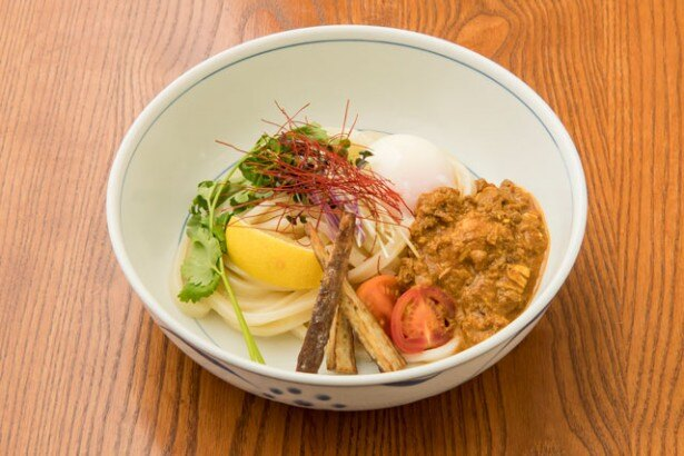 福岡麺博2017