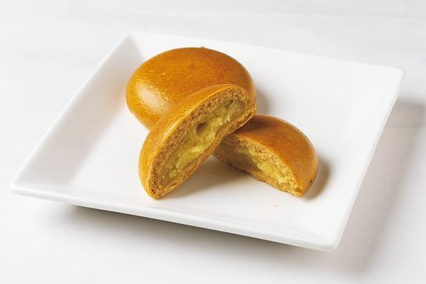 名古屋銘菓・なごやんの特徴を生かしている