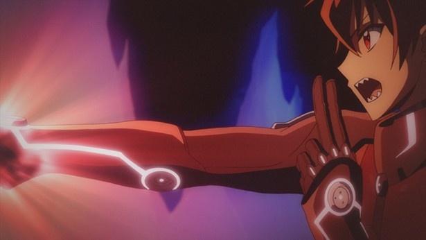 「双星の陰陽師」第49話先行カット公開。紅緒から託されたものとは?
