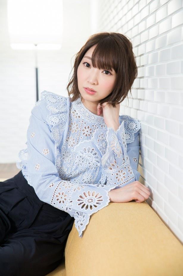 井上麻里奈の画像 p1_40