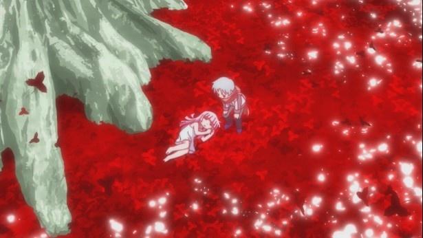 福山潤と斉藤佑圭が出演!春アニメ「銀の墓守り」の特番が3/25に放送