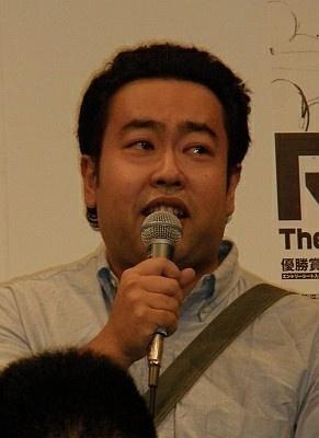 どきどきキャンプ・岸学はジャック・バウアー芸を封印!?【ほかR-1出場芸人写真】