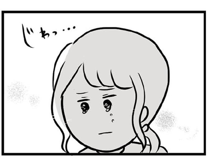 【漫画】「私の話はいつ聞いてくれるんだろう」疲れて帰ってくる夫は夕食が終わればすぐにゲーム/夫がいても誰かを好きになっていいですか?(第10話)