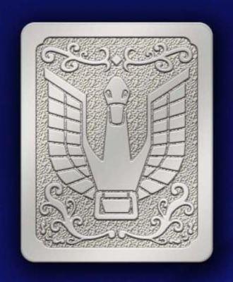 白鳥星座聖衣箱