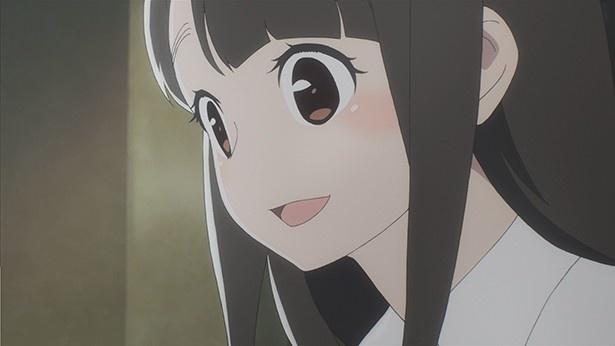 三森すずこさんも出演決定!オリジナル劇場アニメ「きみの声をとどけたい」が8月公開