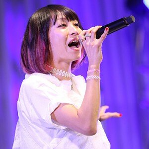 シークレットでLiSAの主題歌ライブも! 「劇場版SAO」スペシャルステージ【AnimeJapan 2017】